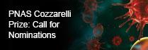 2020 Cozzarelli Prize