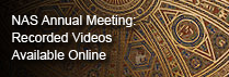 153rd Annual Meeting