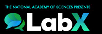 LabX Night Lab