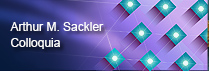 Sackler Sci Comm Awards