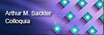 Sackler Sci Comm Awards