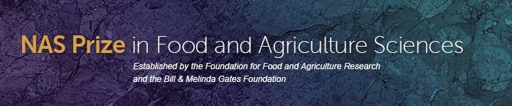 Food Ag Prize
