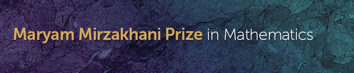 Mirzakhani-prize-mathematics.jpg