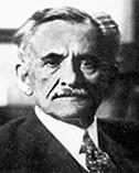 Albert Abraham Michelson - albert-abraham-michelson