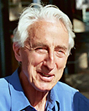 Martin C. Gutzwiller (1925-2014)