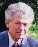 Barclay Kamb (1931-2011)