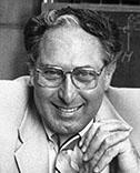 Edward Herbert (1926-1987)