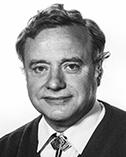 Manuel Cardona (1934-2014)