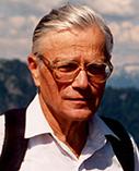 Armand Borel (1923-2003)