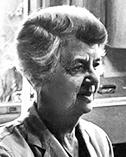 Rebecca C. Lancefield