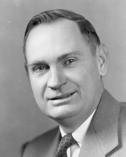 Gordon T. Whyburn (1904-1969)