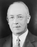 Gregory P. Baxter (1876-1953)