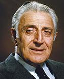 E.L. Hahn (1921-2016)