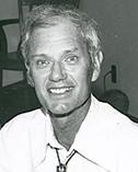 Verne Grant (1917-2007)