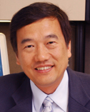 Xiaodong Wang