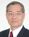 Ding-Shinn Chen