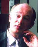 20010112.jpg
