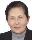 Aizhen Li