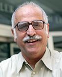 20020155 Patel, Dinshaw