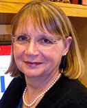 20020185 Roder, G. Shirleen