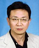 Zhonghe Zhou
