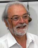 20024906.jpg