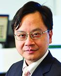 Yuk-Ming Dennis Lo