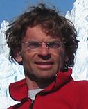 20031407 Rignot, Eric