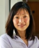 20034202 Iwasaki, Akiko