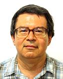 20035988.jpg