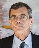 20041739 Francisco Guinea