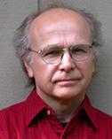 20041866