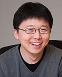 20044141 Zhang, Feng