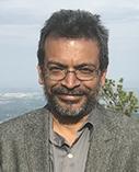 2025119 Agrawal, Arun