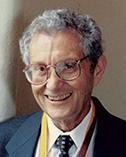 Daniel D. Joseph (1929-2011)