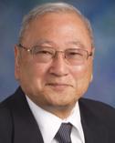 Roy Doi (1933-2017)