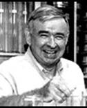 Karl W. Butzer (1934-2016)