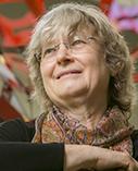 3002628 Ingrid Daubechies