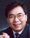 Chunli Bai