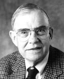 Charles H. DePuy (1927-2013)