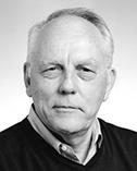 Roy D'Andrade (1931-2016)