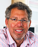 Jeffrey M. Friedman