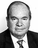 Aleksei Abrikosov (1928-2017)