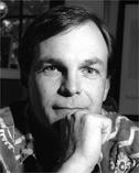 Andrew E. Lange (1957-2010)