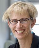 Laura L. Kiessling