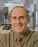 Ralph M. Steinman (1943-2011)