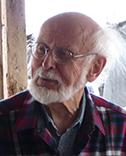 Rene Millon (1921-2016)