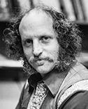 Eric H. Davidson (1937-2015)