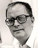 Bohdan Paczynski (1940-2007)