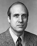 Robert A. Berner (1935-2015)